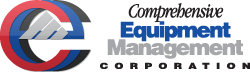 Comprehensive Equipment Management Corporation